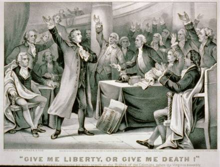 patrick-henry-give-me-liberty-of-give-me-death