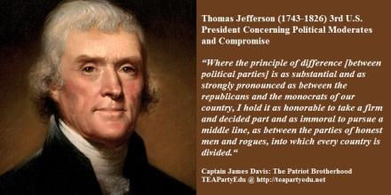 ThomasJeffersonQuotesModeratesCompromise