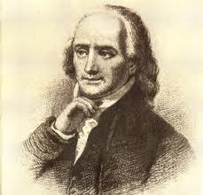 Francis Lightfoot Lee