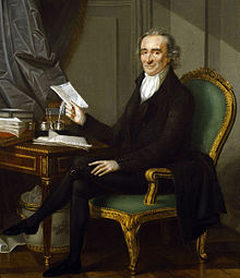 Thomas_Paine_by_Laurent_Dabos