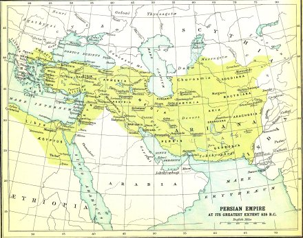 Persian_Empire