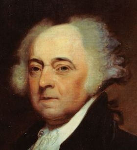 547px-US_Navy-031029-CLOSEUP-N-6236G-001_A_painting_of_President_John_Adams_(1735-1826),_2nd_president_of_the_United_States,_by_Asher_B._Durand_(1767-1845)