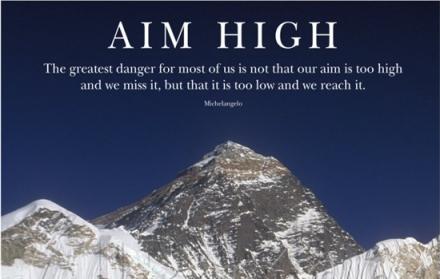 aim_high