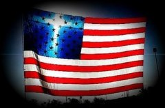 American-Flag-Cross-1