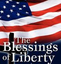 blessings-liberty