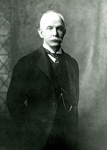 Brooks_Adams,_c._1910