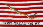 dont_tread_me_flag