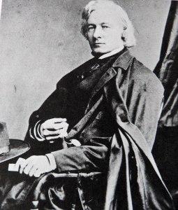 Felix-Brunot,-c1860s