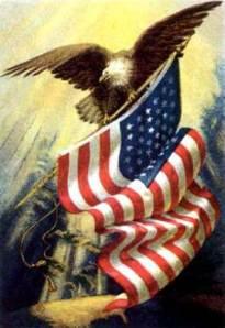 flag_and_eagle