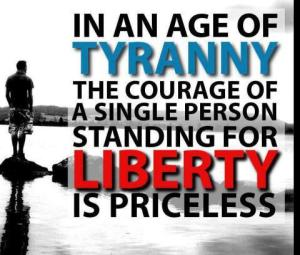 in-the-age-of-tyranny