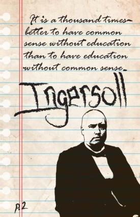 Ingersoll1