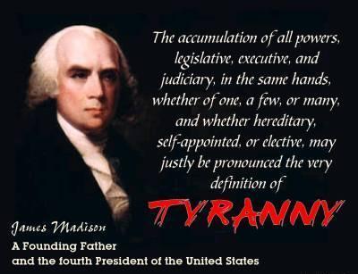 jm-tyranny