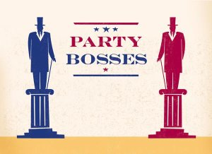 party-bosses