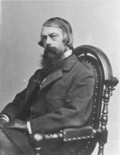 Samuel G. Arnold
