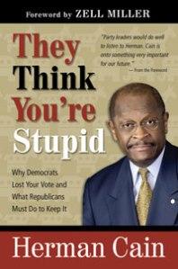 Think_Stupid