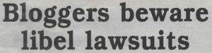 bloggers-beware-libel-lawsuits