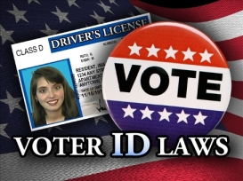 C-Voter-ID(1)