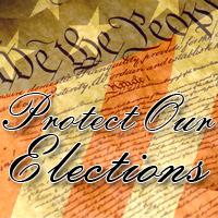 ElectionIntegrity1