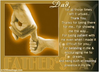 fathers-day-16
