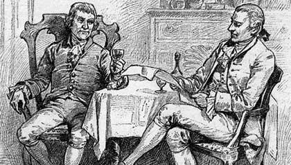 founding-fathers-madison-jefferson