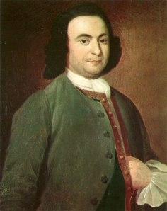 GeorgeMason-painting