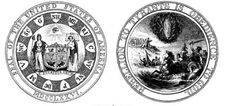 Jefferson Proposed Design