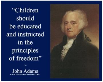 John-Adams-Poster-Principles-of-Freedom
