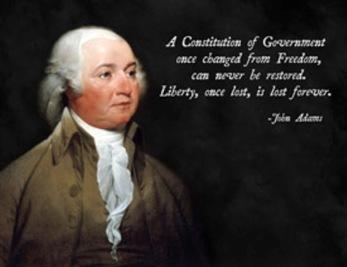 john_adams_constitution