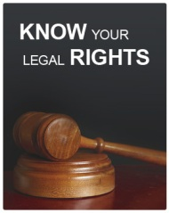 know-your-legal-rights