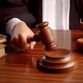 libel-law_1