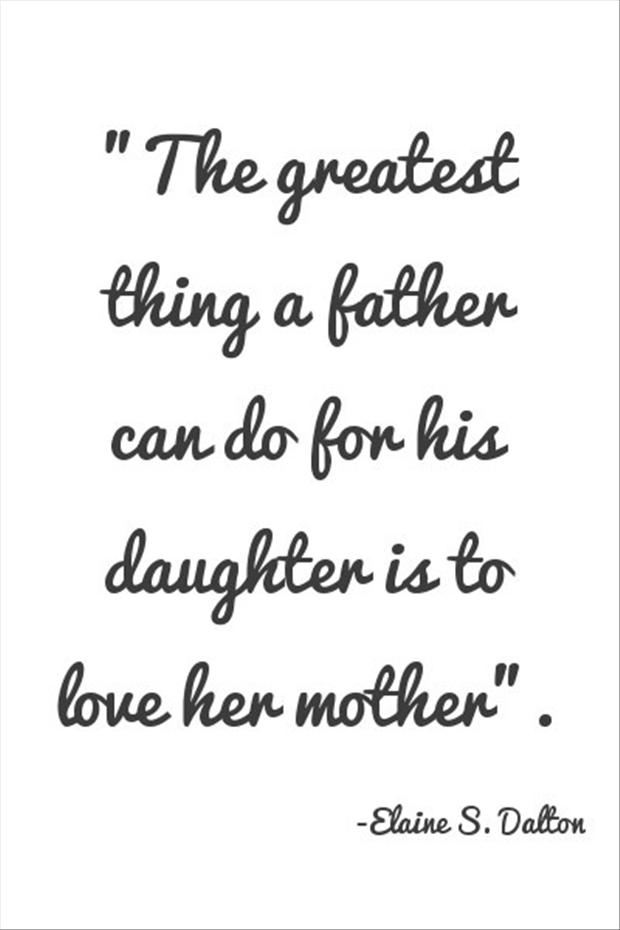 father daughter bond quotes daddy 39 s girl