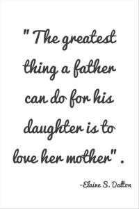 love-quotes-father-and-daughter