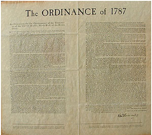 Ordinance_of_1787