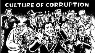 corruption4
