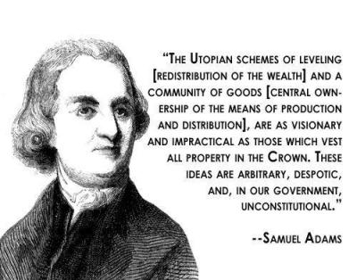 Samuel-Adams-Leveling