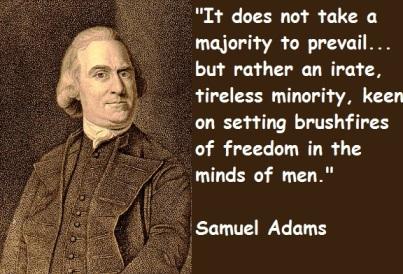 Samuel-Adams-Quotes-4