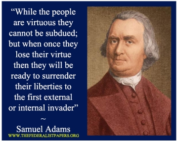 Samuel-Adams-Virtuous-People-Cannot-Be-Subdued