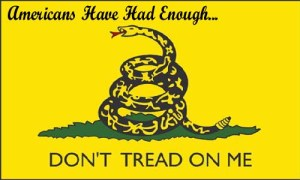 states rights 1