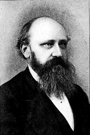 Professor Stephen H Carpenter