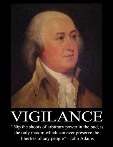Vigilance-2