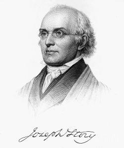 Joseph-Story-1779-1845