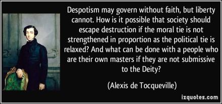 despotism-alexis-de-tocqueville