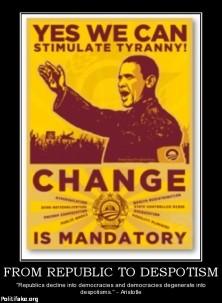 from-republic-despotism-obama-politics