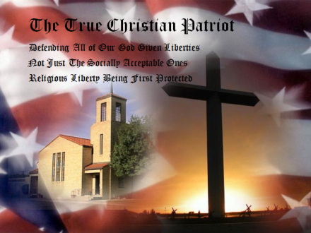 Christian Patriot1