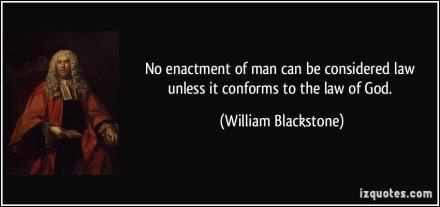 Law-of-God-William-Blackstone