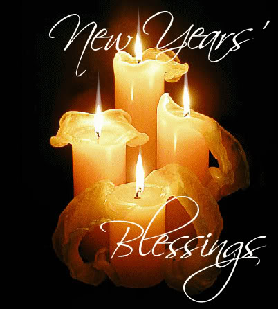 NewYearsBlessings