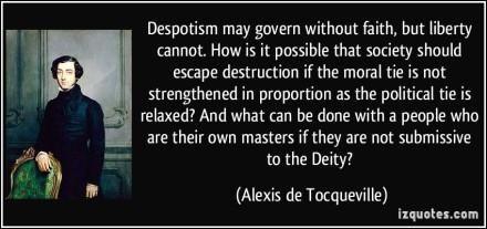 Alexis-de-Tocqueville1