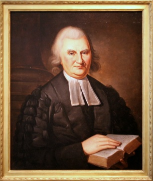 John_Witherspoon_by_Peale