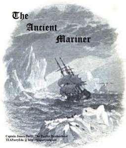 AncientMariner