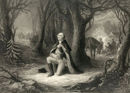 GeorgeWashington-prayervalleyforge
